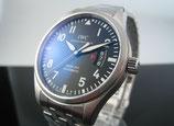 IWC Fliegeruhr Mark XVII IW326504