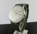 Junghans max bill Automatic 027/4001.04