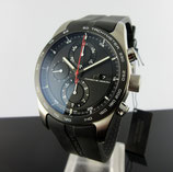 Porsche Design Chronotimer Series 1 Ref 6010.1.09.001.05.2
