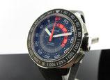 Alpina Seastrong Yachttimer Regatta Countdown AL-880LBG4V6