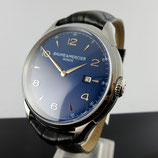 Baume & Mercier Clifton Date 10420