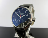 Alpina Startimer Pilot Manufacture Limited Edition AL-710B4S6