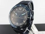 Alpina Alpiner ALPINERX Smartwatch Blue AL-283LGN5NAQ6