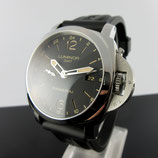 Panerai Luminor 1950 3 Days GMT 24H PAM00531