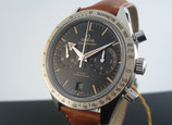 Omega Speedmaster'57 Co-Axial Chronograph 331.12.42.51.01.002