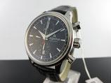Alpina Alpiner Chronograph Automatic AL-750B4E6