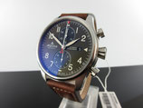 Alpina Startimer Pilot Chronograph Automatic AL-725GR4S6