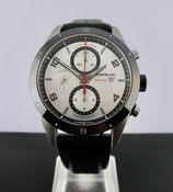 Montblanc Timewalker Chronograph Automatik 116100