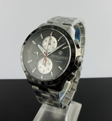 Baume & Mercier Clifton Club Indian Automatic Chronograph 10403 Limited Edition