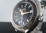 Omega Planet Ocean 600M Sochi 2014 Limited Edition 522.30.46.21.01.001