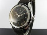 Omega Seamaster 300 Master Chronometer 234.10.39.20.01.001