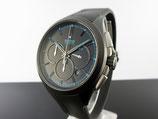 Rado Hyperchrome Automatic Chronograph R32525159