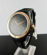 Baume & Mercier Clifton Automatic Black 10425