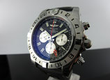 Breitling Chronomat GMT 47 mm AB0413B9/BD17