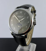Montblanc Star Legacy Moonphase 118518