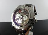 Breitling Chronomat 44 GMT Ref AB042011/Q589