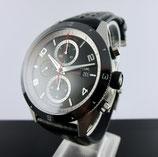 Montblanc Timewalker Chronograph Automatik 116098