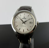 Rado Hyperchrome Automatic Men's Watch R32115105