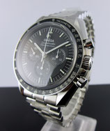 Omega Moonwatch Professional Co‑Axial Master Chronometer Chronograph 310.30.42.50.01.002