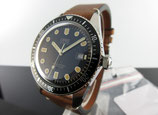 Oris Divers Sixty Five 01 733 7720 4055