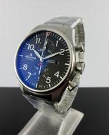 Alpina Startimer Pilot Chronograph Automatic AL-725B4S6B