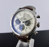 Breitling Navitimer 8 B01 Chronograph Limited Edition AB01171A1G1P1