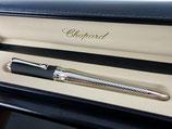 Chopard Kugelschreiber Impero 95013-0348