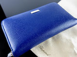 Chopard Caroline Women Wallet Blue 95015-0243