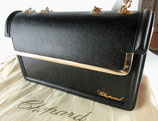 Chopard Classic Vintage Handbag Calf black 95000-0628