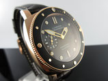 Panerai Luminor Submersible 1950 3 Days Automatic PAM00684