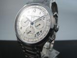 Baume & Mercier Capeland Chronograph MOA10064