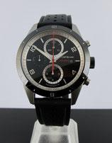 Montblanc Timewalker Chronograph Automatik 116096