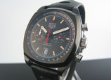 TAG Heuer Monza Heritage Calibre 17 Automatic Chronograph CR2080.FC6375