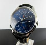 Baume & Mercier Clifton Automatic GMT Power Reserve MOA 10422