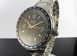 Oris Williams F1 Team Pointer Date 01 754 7585 4164-07 8 25 01