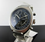 Oris CHRONORIS WILLIAMS LIMITED EDITION 01 673 7739 4084-Set MB