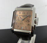 Baume & Mercier Hampton Chronograph XL Automatic MOA10031