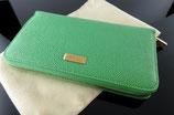 Chopard Caroline Women Wallet Vert 95015-0240