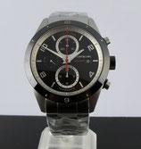 Montblanc Timewalker Chronograph Automatik 116097