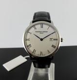 Frederique Constant Slimline Automatic Date FC-306MR4S6