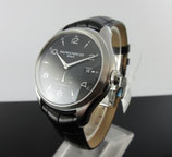 Baume & Mercier Clifton Automatic MOA10053