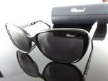 Chopard Sonnenbrille Damen SCH-184S-0700