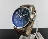 Alpina Startimer Pilot Chronograph Automatic AL-725N4S6