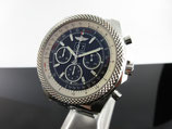 Breitling Bentley 6.75 Speed Ref A4436412/BE17