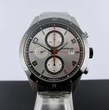 Montblanc Timewalker Chronograph Automatik 116099