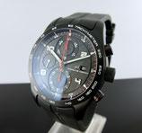 Porsche Design Chronotimer Series 1 Sportive Carbon 6010.1.04.005.05.2