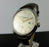 Baume & Mercier Clifton Automatic MOA 10054