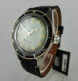 Oris Divers Sixty Five X MOMOTARO 01 733 7707 4337-Set