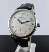 Montblanc Star Legacy Automatic 117575