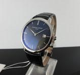 Frederique Constant Classic Slimline Automatic Date FC-306G4S6